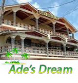 Accommodation in Grenada | Hotels, Villas, Self-catering Apartments