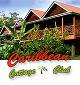 Caribbean Cottage Club