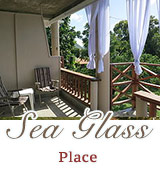 Sea Glass Place
