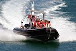 Grenada Water Sports Powerboat Tours