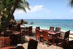 Restaurants in Grenada Caribbean Cuisine