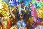 Events in Grenada | Grenada Carnival