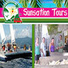 Sunsation Tours