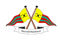 Secret Harbour Marina Restaurant
