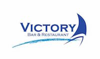 The Victory Bar & Restaurant
