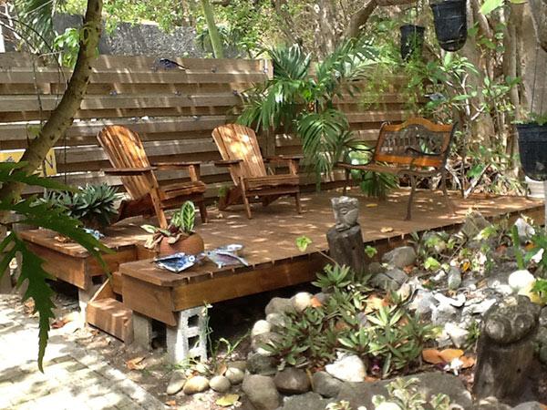 Grenada Cottage Resort For Sale By Owner
