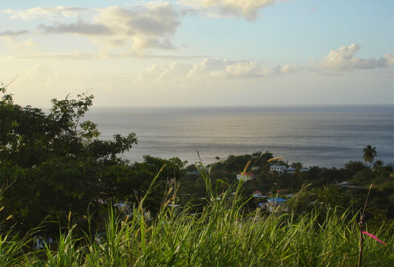 Grenada Land For Sale By Owner