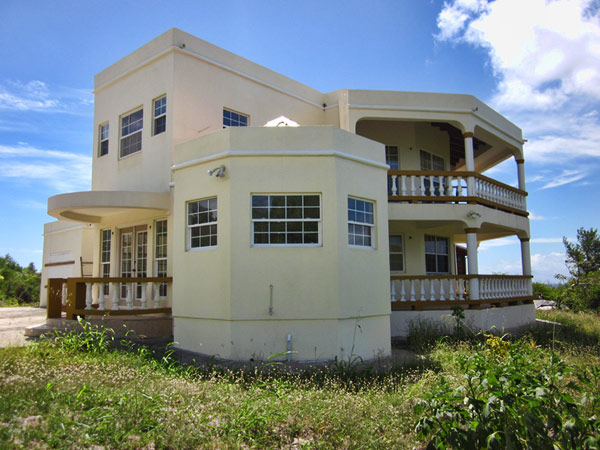 houses for sale by owner