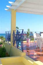 Grenada Villa For Sale - Grenada
