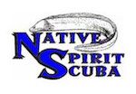 Native Spirit Scuba