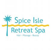 Spice Isle Retreat