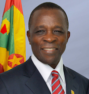 Government of Grenada