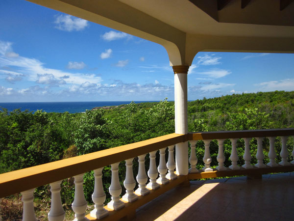 Grenada Newly Built House For Sale Rent Real